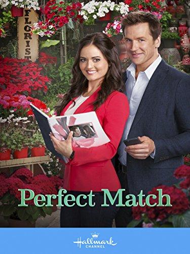 perfect-match