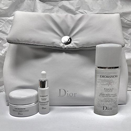 Dior Skin Care - 9