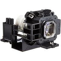 Canon Lamp Module For Canon Lv-7370 Projector