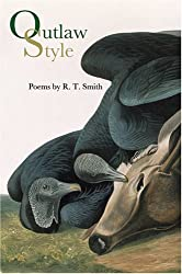 Outlaw Style: Poems (The Arkansas Poetry Series)