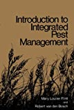 img - for Introduction to Integrated Pest Management book / textbook / text book