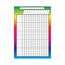 Incentive Chart Magnetic