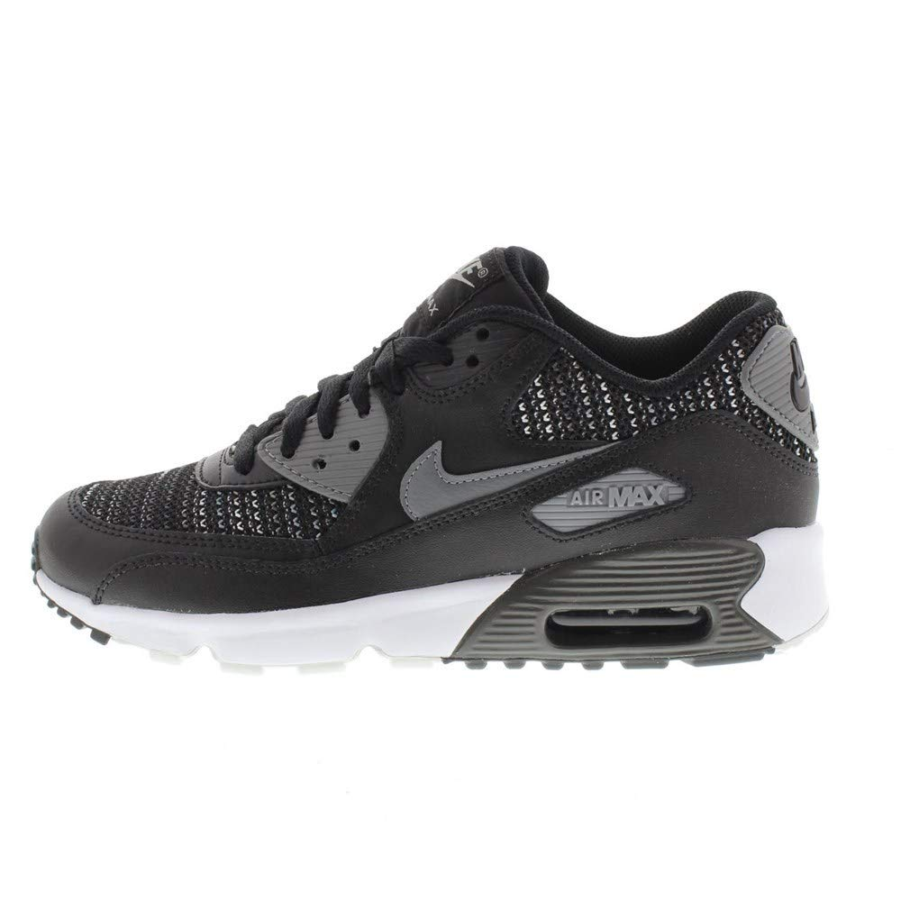 Nike Herren Air Max Max Max 90 Mesh Se (Gs) Turnschuhe 3a89af