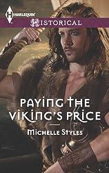Paying the Viking's Price