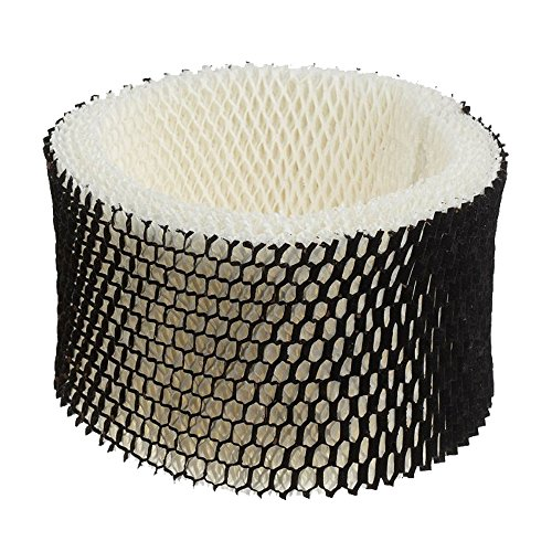Wick Humidifier Filter, SaferCCTV Holmes