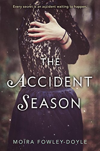 The Accident Season]()