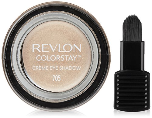 Revlon ColorStay Cr%C3%A8me Shadow Brulee product image