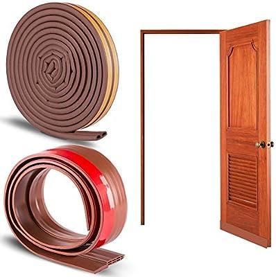 ccmart puerta burlete tira tiempo para desmontar bajo de proyecto ...
