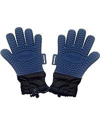 Glubbers - Pair Children's Waterproof Winter Gloves