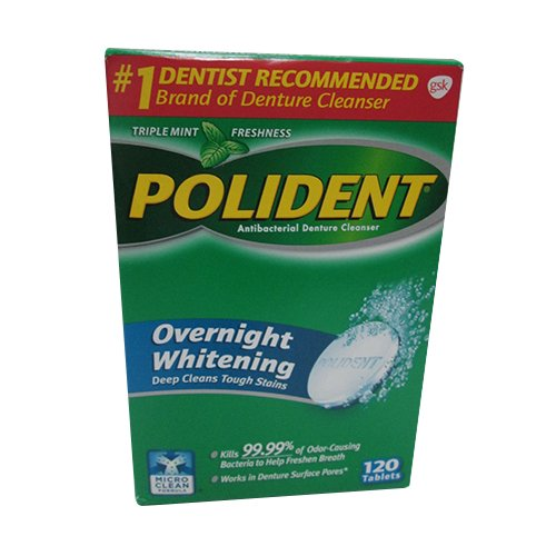 polident-overnight-whitening-denture-cleanser-tablets-120-count