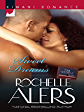 Sweet Dreams (The Eatons Book 3)