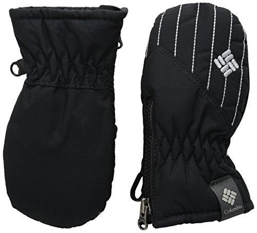 Columbia Sportswear Baby Chippewa Mitten