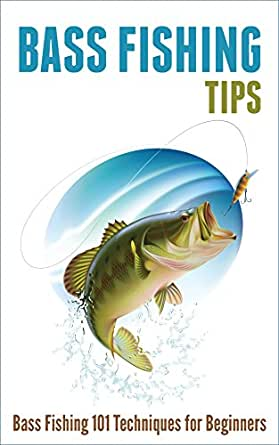 Fishing tips for beginners car interior design for Fishing for beginners