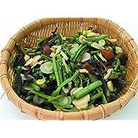 信明商事)水煮山菜 1kg