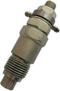 Fuel Injector Assy 3974254 for Bobcat 743 643 645 225 231 331 1600 with Kubota V1702 Engine