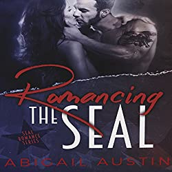 Romancing the SEAL: The Complete Box Set