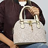 ALDO Women's Barland Satchel Bag