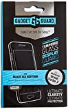 Gadget Guard Screen Protector for Motorola Droid Turbo 2 - Retail Packaging - Clear
