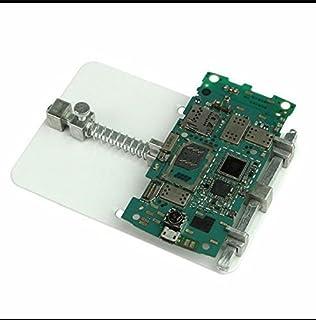 24 hours aven 17010 adjustable circuit board holder amazon in rh amazon in