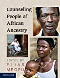 Counseling People of African Ancestry, , 0521715199
