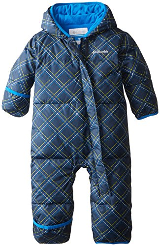 7f487798f Columbia Baby Boys  Snuggly Bunny Bunting