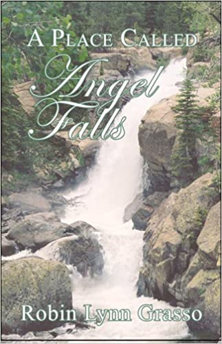 A Place Called Angel Falls
