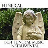 Funeral - Best Funeral Music - Instrumental