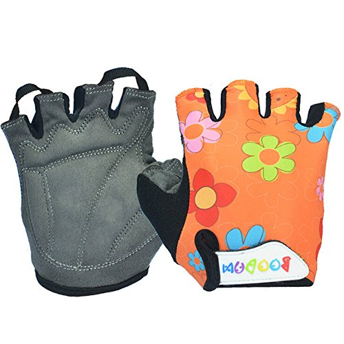 ezyoutdoor-padded-cycling-bicycle-gloves-mtb-bike-racing-riding-skateboard-skating-half-finger-for-c