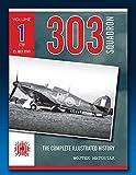 303 Squadron Volume 1