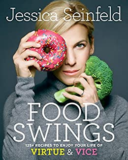 Image result for food swings jessica seinfeld