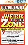 A Week in the Zone: A Quick Course in...