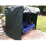 garden-mile-Heavy-Duty-Green-Weatherproof-Garden-3-Seater-Swing-Seat-Hammock-Furniture-Covers-UV-Protected-Secure-Drawstring