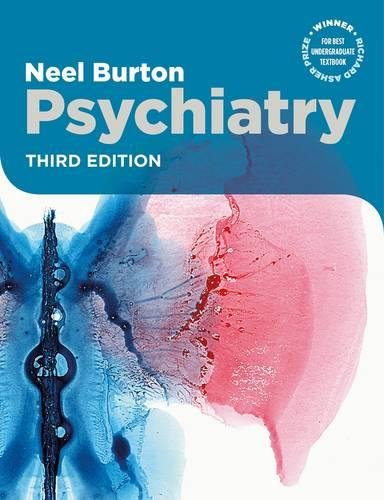 Psychology 4th Edition Burton Pdf