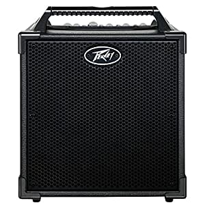 peavey nano vypyr battery operated guitar amplifier musical instruments. Black Bedroom Furniture Sets. Home Design Ideas