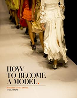 how to become a professional model