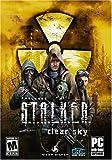 S.T.A.L.K.E.R.: Clear Sky - PC