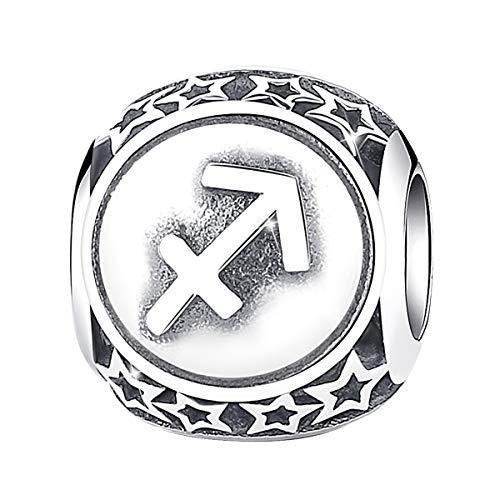 zodiac platinum - 4