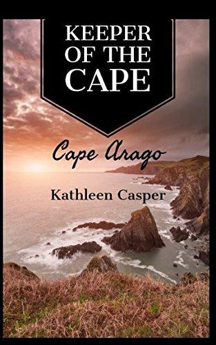 Keeper of the Cape: Cape Arago