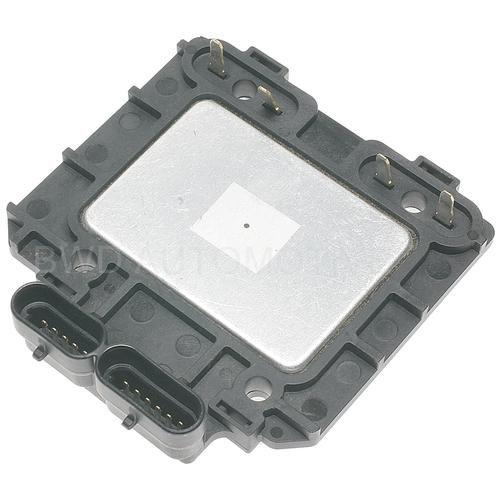 UPC 707390275765, Borg Warner CBE118 Ignition Control Module