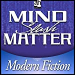 Mind Slash Matter | Edward Wellen