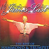 The Best Of Hammond & Trumpet/Last, James