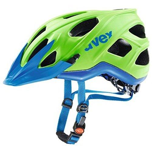 Uvex Helmet Led Light in US - 2