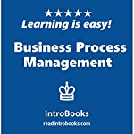 Business Process Management |  IntroBooks