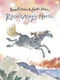 img - for Rosie's Magic Horse book / textbook / text book