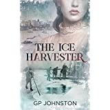 The Ice Harvester