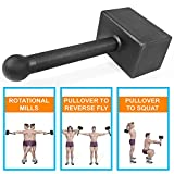 Yes4All Loadable Thor Hammer – Innovative Fitness