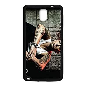 Happy Cool Man Hot Seller Stylish Hard Case For Samsung Galaxy Note3