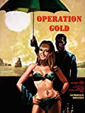 Operation Gold