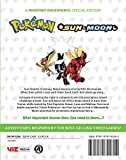 Pokémon: Sun & Moon, Vol. 3 (Pokemon)