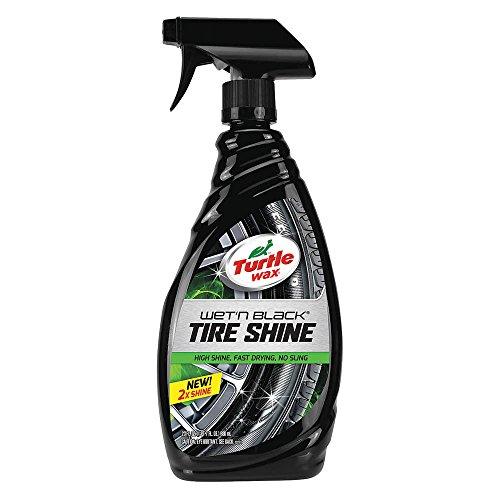 tire-dressing-23-oz-bottle-clear-1-each